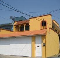 Foto de casa en venta en comonfort 103 , tamulte de las barrancas, centro, tabasco, 3195934 No. 01