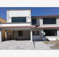 Foto de casa en renta en comonfort 23, la providencia, metepec, méxico, 0 No. 01