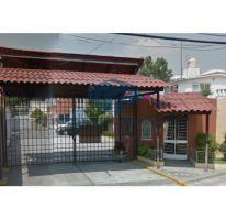 Foto de departamento en venta en comonfort 3, barrio norte, atizapán de zaragoza, estado de méxico, 2383428 no 01