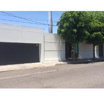 Foto de casa en venta en  , centenario, hermosillo, sonora, 2796907 No. 01