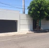 Foto de casa en venta en comonfort esquina michel 59 , centenario, hermosillo, sonora, 4025166 No. 01
