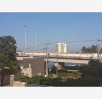 Foto de departamento en venta en comoran 1, el estero, boca del río, veracruz, 986673 no 01