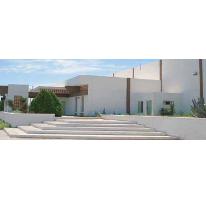 Foto de bodega en renta en, complejo industrial aeropuerto, juárez, chihuahua, 1116843 no 01