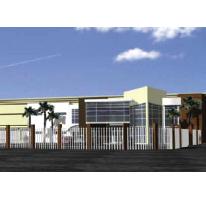Foto de bodega en renta en, complejo industrial aeropuerto, juárez, chihuahua, 1172207 no 01