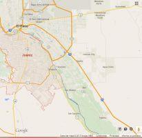 Foto de bodega en renta en, complejo industrial aeropuerto, juárez, chihuahua, 1603651 no 01