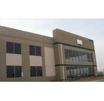 Foto de nave industrial en renta en  , complejo industrial aeropuerto, juárez, chihuahua, 2617310 No. 01