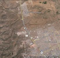 Foto de terreno industrial en venta en, complejo industrial aeropuerto, juárez, chihuahua, 942861 no 01