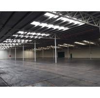 Foto de nave industrial en renta en  , complejo industrial chihuahua, chihuahua, chihuahua, 1205287 No. 01