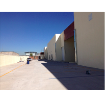 Propiedad similar 1311623 en Complejo Industrial Chihuahua.