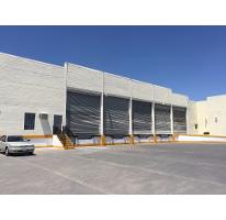 Foto de bodega en renta en, complejo industrial chihuahua, chihuahua, chihuahua, 1400935 no 01