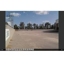 Foto de bodega en venta en, complejo industrial chihuahua, chihuahua, chihuahua, 2274045 no 01