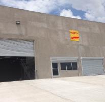 Propiedad similar 2298379 en Complejo Industrial Chihuahua.