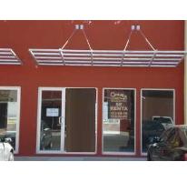 Foto de local en venta en, complejo industrial chihuahua, chihuahua, chihuahua, 2342159 no 01