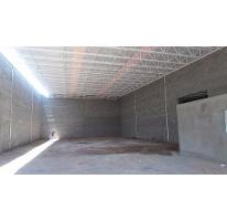 Foto de bodega en renta en, alamedas i, chihuahua, chihuahua, 2377470 no 01