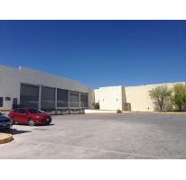 Foto de nave industrial en renta en  , complejo industrial chihuahua, chihuahua, chihuahua, 2602959 No. 01