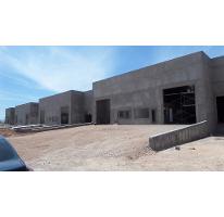 Foto de nave industrial en renta en  , complejo industrial chihuahua, chihuahua, chihuahua, 2637274 No. 01