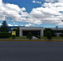 Foto de oficina en renta en  , complejo industrial chihuahua, chihuahua, chihuahua, 3845454 No. 01