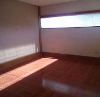 Foto de oficina en renta en  , complejo industrial chihuahua, chihuahua, chihuahua, 3889195 No. 02