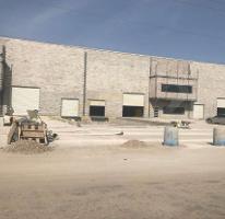 Foto de nave industrial en renta en  , complejo industrial chihuahua, chihuahua, chihuahua, 4409778 No. 01
