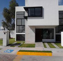 Foto de casa en venta en, complejo la cima, león, guanajuato, 1548664 no 01