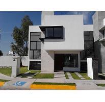 Foto de casa en venta en  , complejo la cima, león, guanajuato, 1548712 No. 01