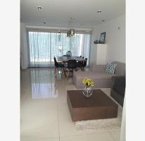 Foto de casa en venta en , complejo la cima, león, guanajuato, 2390164 no 01