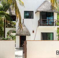 Foto de casa en venta en, complejo turistico nuevo yucatán, telchac puerto, yucatán, 2216416 no 01