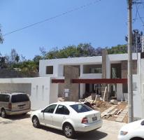 Foto de casa en venta en compositores. 158 , analco, cuernavaca, morelos, 4031121 No. 01