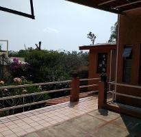 Foto de casa en venta en compositores 280, analco, cuernavaca, morelos, 3300747 No. 01