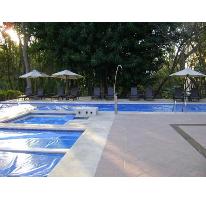 Foto de departamento en venta en compositores 35, analco, cuernavaca, morelos, 2704689 No. 02