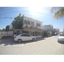 Foto de casa en renta en, miami, carmen, campeche, 1209669 no 01