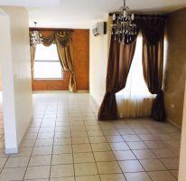 Foto de casa en renta en, compostela residencial, hermosillo, sonora, 1724262 no 01