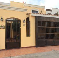 Foto de casa en venta en, compostela residencial, hermosillo, sonora, 1810850 no 01