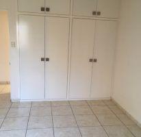Foto de casa en renta en, compostela residencial, hermosillo, sonora, 2055860 no 01
