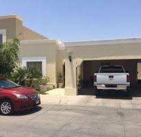 Foto de casa en venta en, compostela residencial, hermosillo, sonora, 2166452 no 01