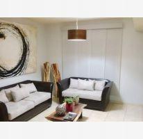 Foto de casa en venta en, compostela residencial, hermosillo, sonora, 2382736 no 01
