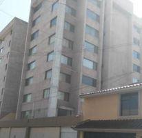 Foto de departamento en renta en compuerta 208 int 502, jardines del moral, león, guanajuato, 2196688 no 01