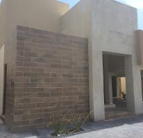 Foto de casa en venta en compuertas de las palmas 106, puertas del campestre, celaya, guanajuato, 3596149 No. 01