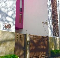 Foto de departamento en venta en comunal , acacias, benito juárez, distrito federal, 3980868 No. 01