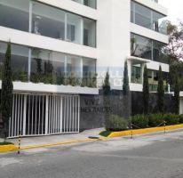 Foto de departamento en venta en comuneros 1, villa tlalpan, tlalpan, df, 1398417 no 01