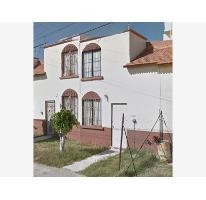 Foto de casa en venta en  con 15, san pablo iv (infonavit), querétaro, querétaro, 2711908 No. 01