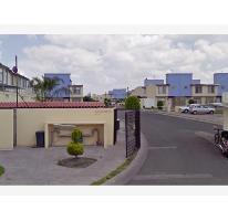 Propiedad similar 2554205 en Blvd. Hacienda la Gloria #1701 Int. 13 Cond. Roble # CON ROBLE.
