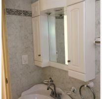 Foto de casa en renta en conagua 5, lindavista sur, gustavo a madero, df, 2148598 no 01