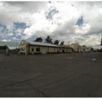 Foto de terreno industrial en venta en, conasupo, tepic, nayarit, 2110014 no 01