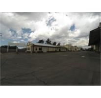 Foto de terreno industrial en venta en  , conasupo, tepic, nayarit, 2110014 No. 01