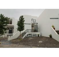 Foto de casa en venta en concagua 1, prados del campestre, morelia, michoacán de ocampo, 2385699 No. 01