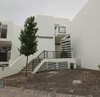 Foto de casa en venta en concagua , prados del campestre, morelia, michoacán de ocampo, 4005821 No. 01