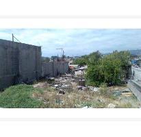 Foto de terreno habitacional en venta en concepcion 01, buenos aires sur, tijuana, baja california, 2924501 No. 01