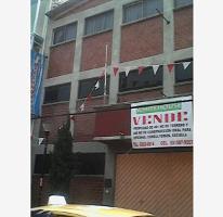 Foto de edificio en venta en concepcion alvarez 29, san miguel, iztapalapa, distrito federal, 3286856 No. 01