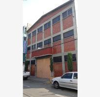 Foto de edificio en venta en concepcion alvarez 29, san miguel, iztapalapa, distrito federal, 0 No. 01
